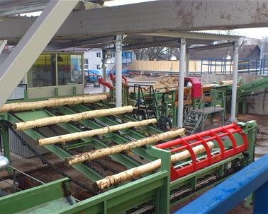 Macchine Per La Lavorazione Del Legno Bfb Legno